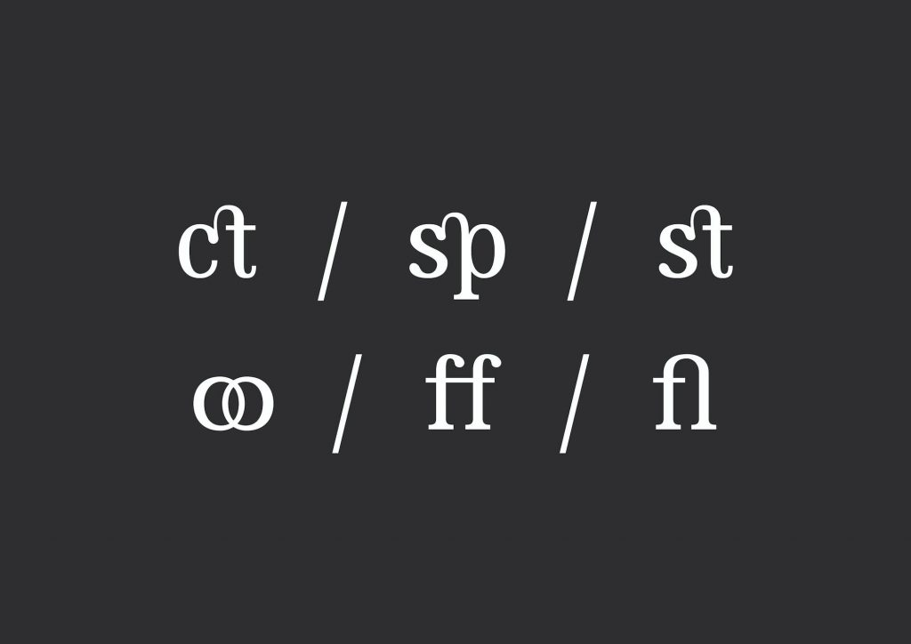 Ligaduras discrecionales de la Fuente Thoreau diseñada por Carlos Asencio (Chensio)