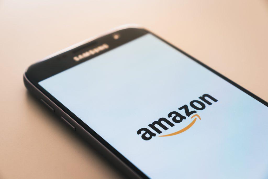 Búsquedas y productos más buscados en Amazon durante la cuarentena
